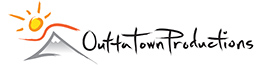 Outta Town Productions